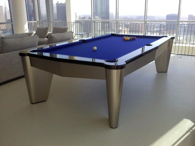 custom pool table by mitchell by mitchell pool tables modern rh houzz co uk pool tables mitchell canberra pool tables mitchell canberra