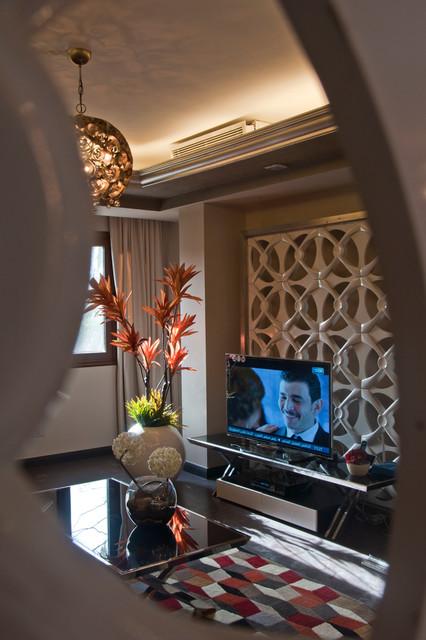 degla contemporary-family-room