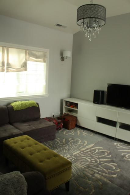 Den contemporary-family-room