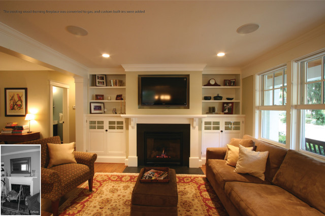 Dinwiddie Street traditional-family-room