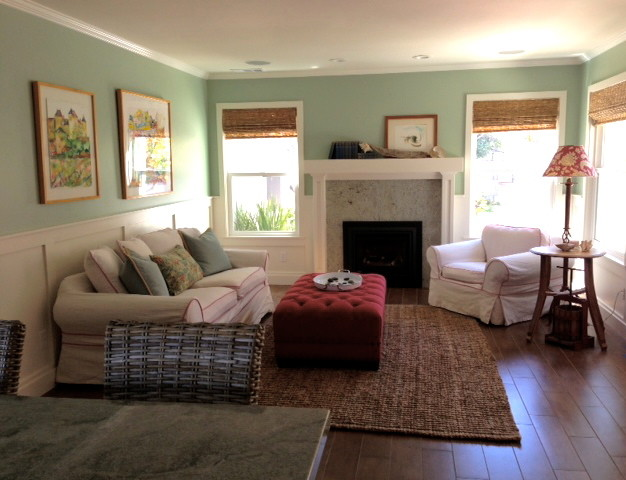 Dorrance Remodel traditional-family-room
