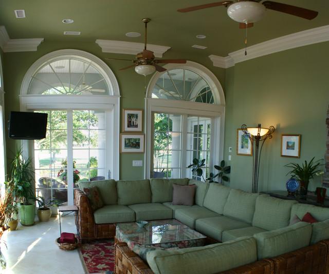 Egan traditional-family-room