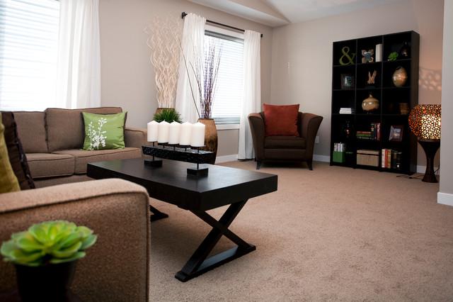 Elemis traditional-family-room