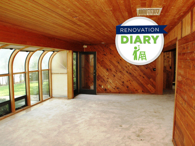 Plan Your Home Remodel The Design And Drawing Phase