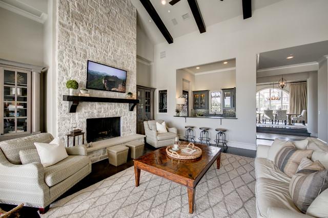 fairview home. Black Bedroom Furniture Sets. Home Design Ideas