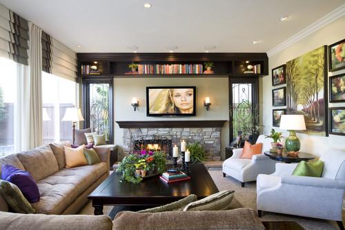 Helo Robeson Design . Robeson Design Kitchen. Home Design Ideas