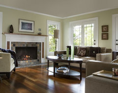Our remodel needs decorating ideas - Houzz