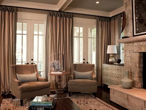Family Room family-room