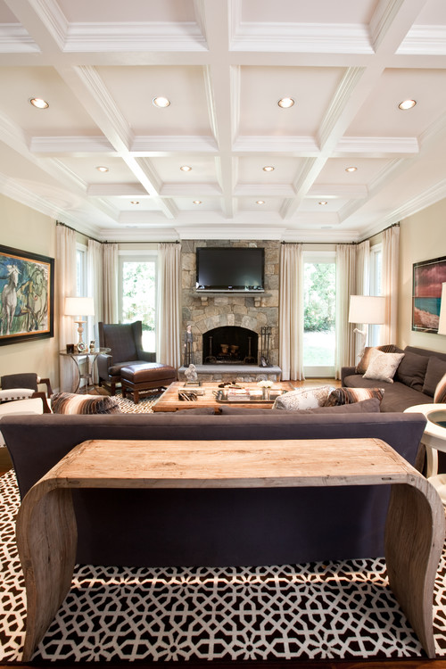 Elizabeth Reich S Hot Talent In Arlington Dc By Design