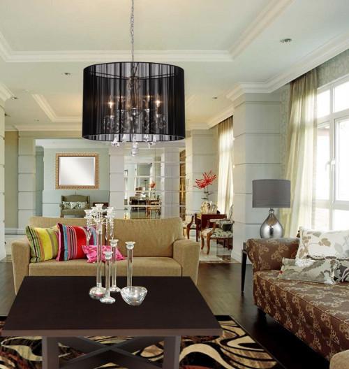 Family Room Ideas contemporary-family-room