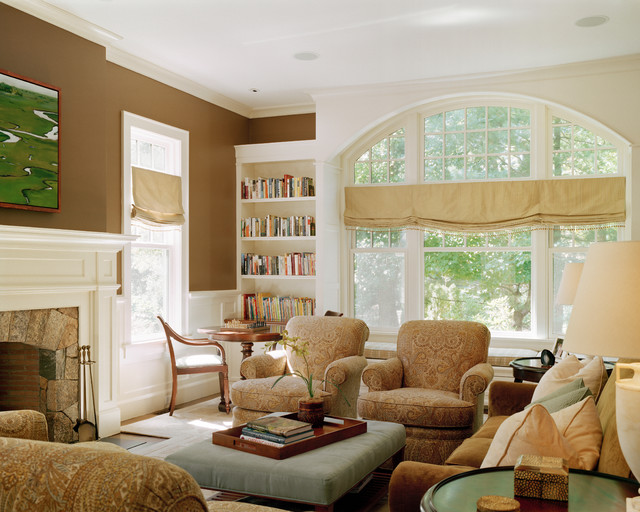 Family Room Images houzz family room design ideas - beautydecoration