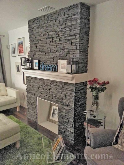 Incroyable Affordable Faux Stone With Interior Faux Stone Wall