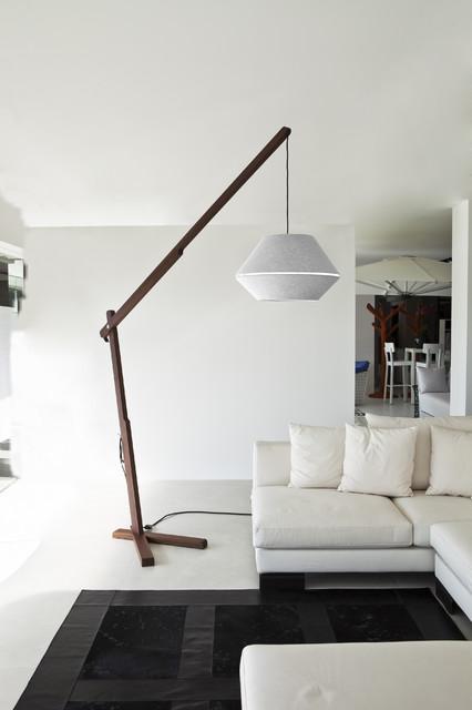 usona lighting. Family Room - Modern Family Idea In Philadelphia Usona Lighting G