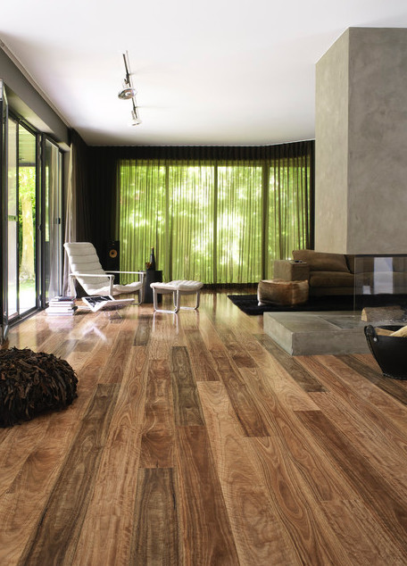 Flooring Eclectic Family Room New Orleans By Best Buy Flooring And Gr
