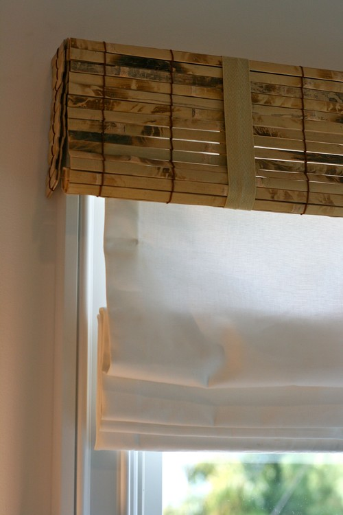 Wooden Valance Designs Wood Valances And Mini Chairs