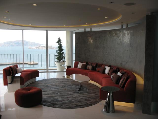Fontana contemporary-family-room