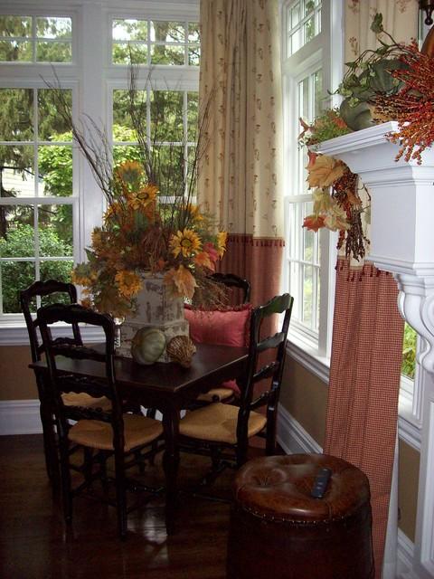 Wonderful Office Furniture  Office Furniture  Knoxville TN  Nashville TN