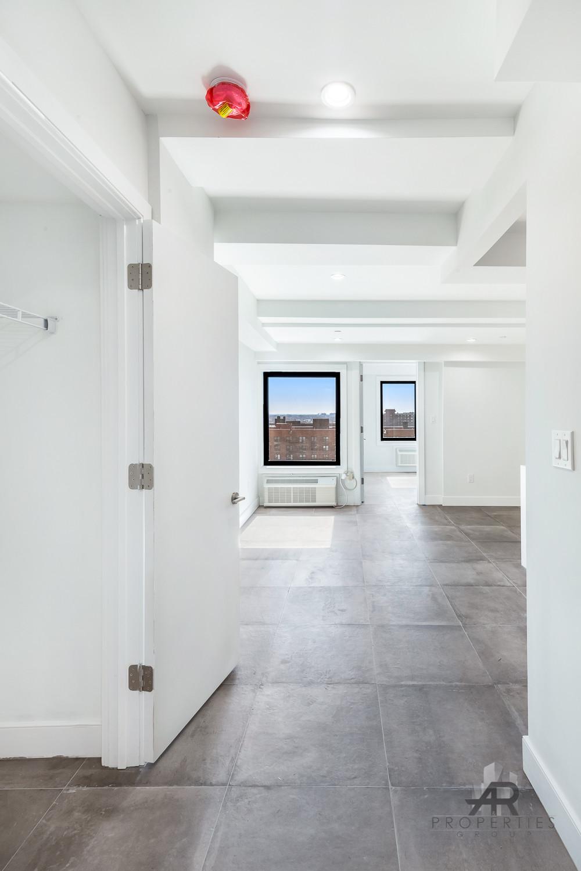 Full Apartment Renovation