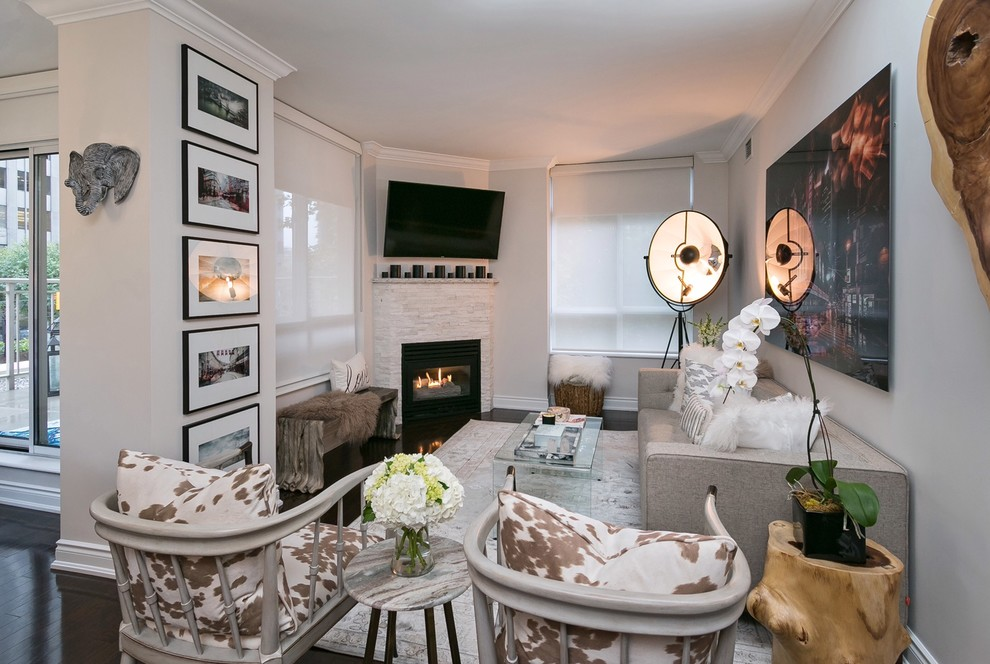at home interior design consultants home interior renovations by remodeling consultants Full Renovation of a Forest Hill Home