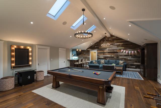 garnet klassisch modern wohnzimmer san francisco