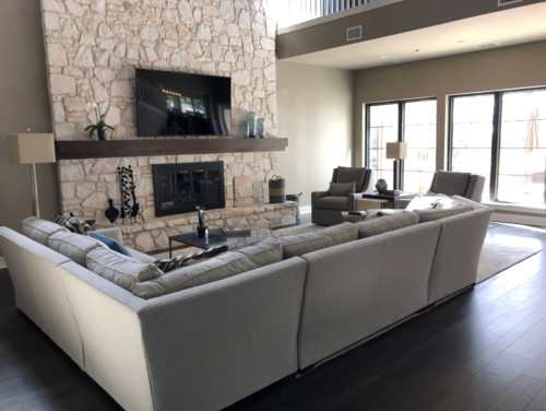interior designers in san antonio Check Out These 20 Interior Designers In San Antonio That Are Trending! great room k rue designs llc img 7371d2e10c75bfa7 8 5595 1 00b169b