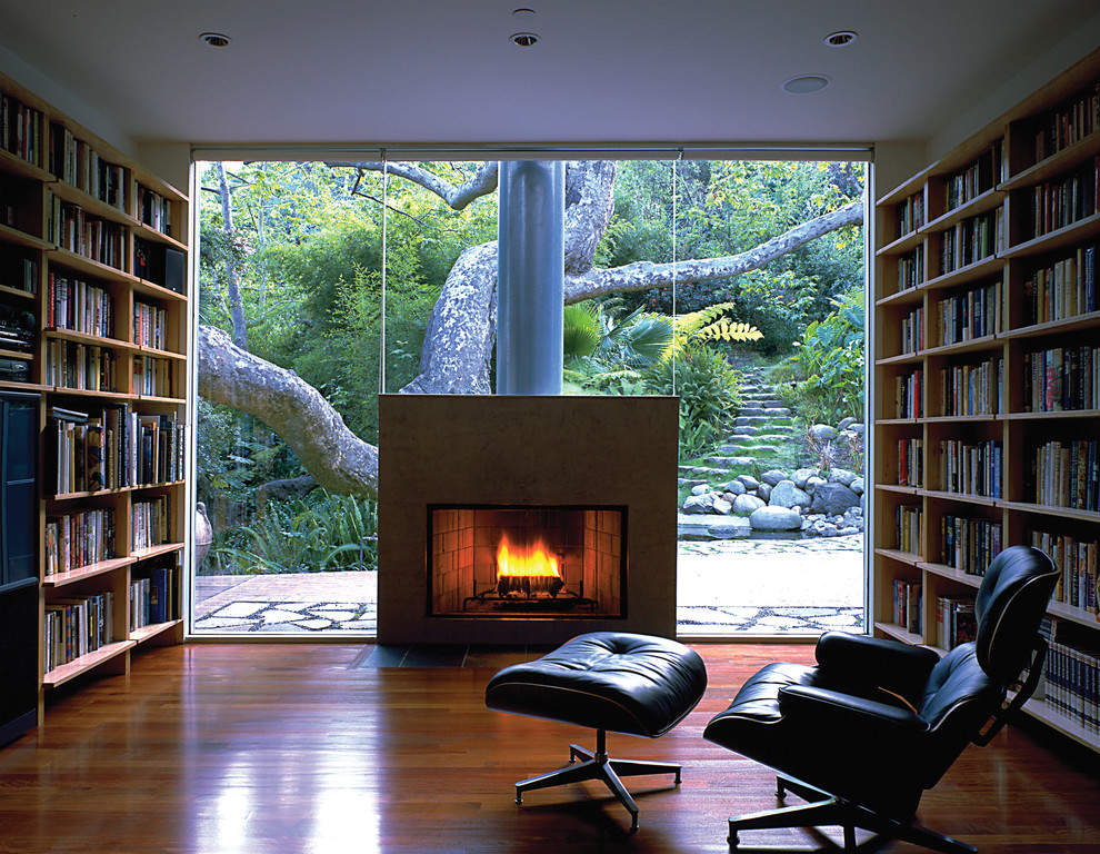 6 Smart Ideas for Building a Sustainable Home for Yourself