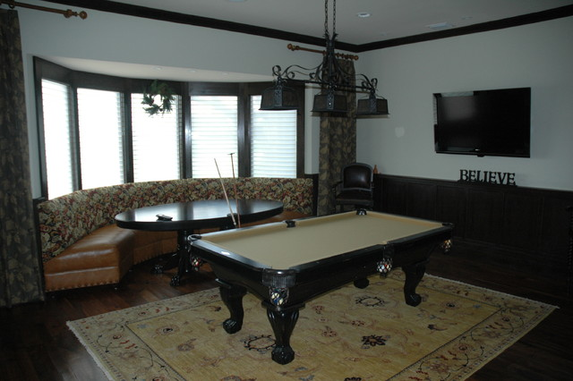 Griffo -Bay Hill traditional-family-room