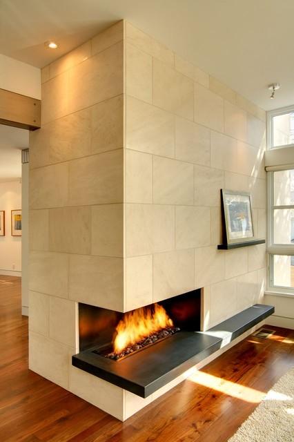 Gunderson fireplace modern-family-room