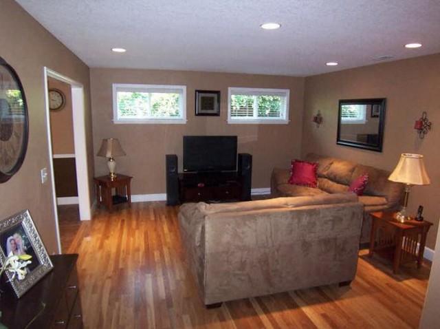 Hillsboro Addition traditional-family-room