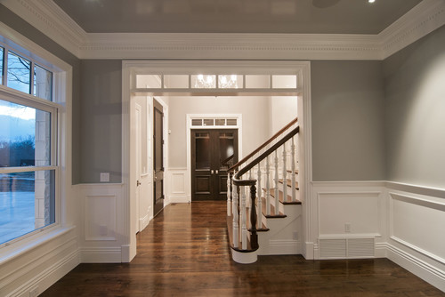 Image result for beautiful trim