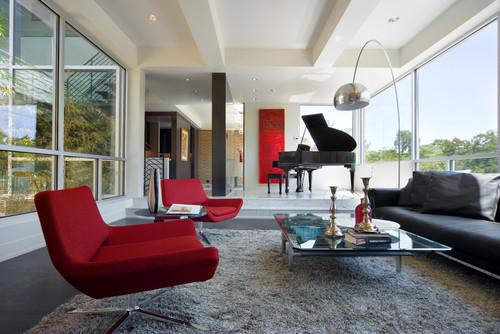 Schwedenhaus farben bedeutung  Feng Shui Esszimmer Farbe: Feng shui farben. Farbe bedeutung ...