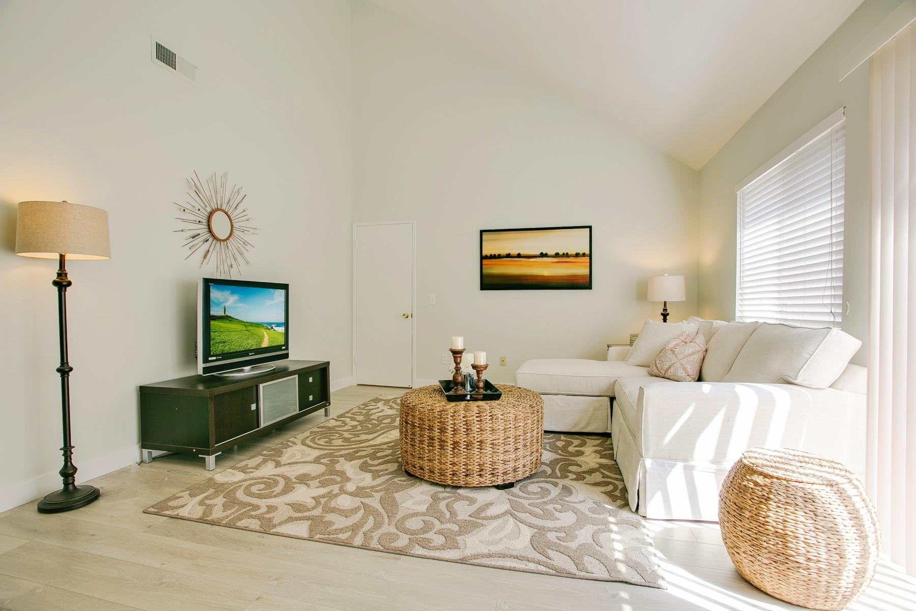Home Staging Fullerton