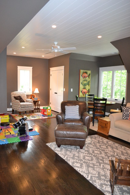 Homewood New Construction 4 traditional-family-room