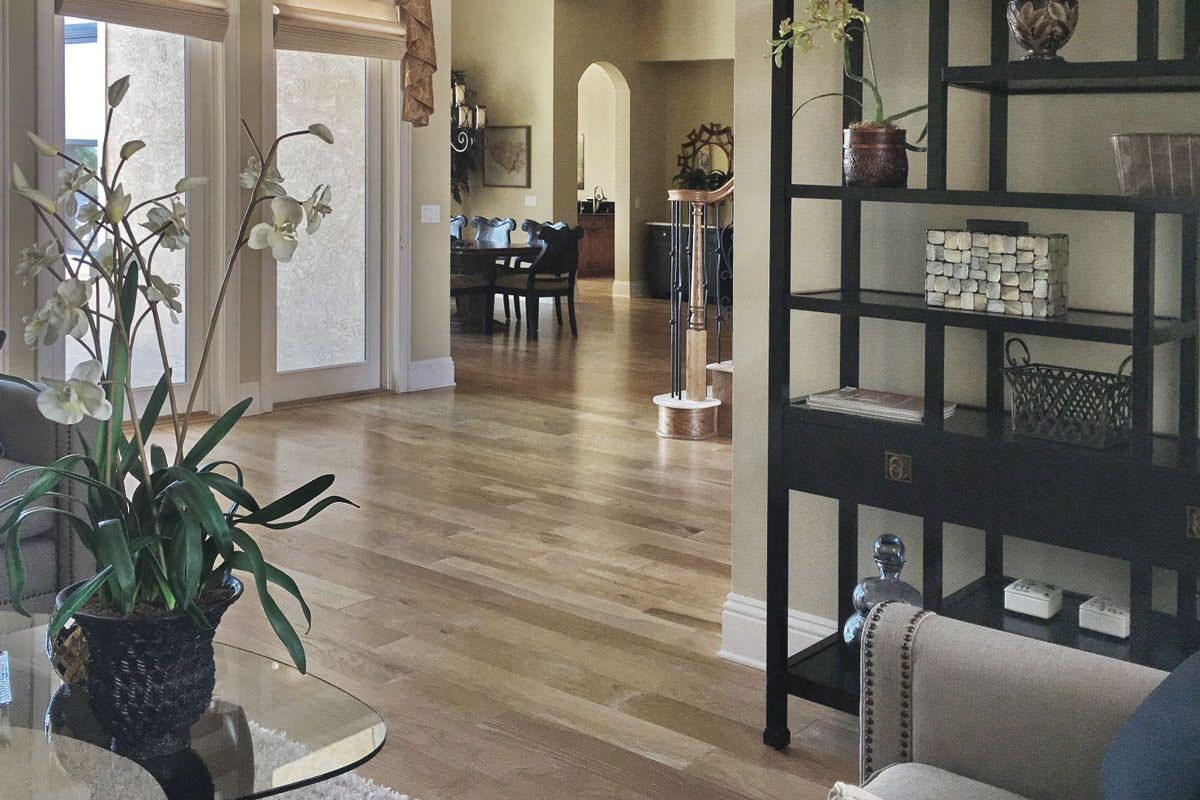 Intercoastal Estate-Nokomis