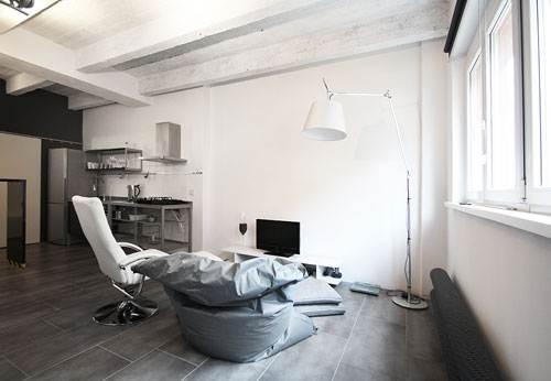 Interior Design | Modernminimalis.com modern-family-room