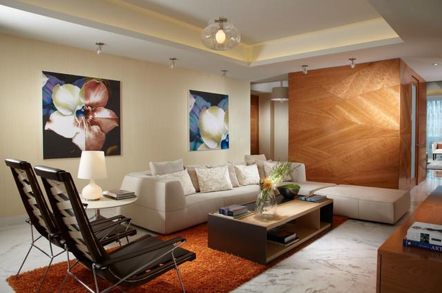 Beau J Design Group   Miami Beach U2013 Modern Interior Designer U2013 The Bath Club  Contemporary