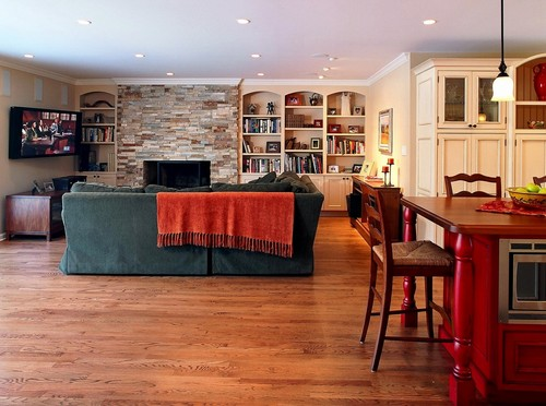 176778 0 8 3039 traditional family room how to tips advice
