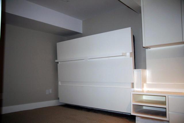 JCS Renovation contemporary-family-room
