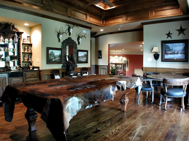JLA eclectic-family-room