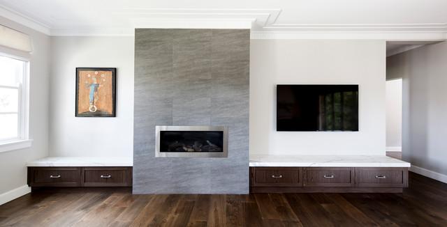 KB Residence transitional-family-room