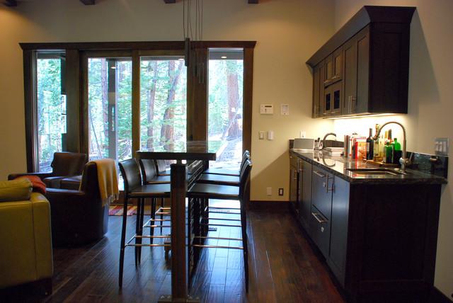 Knolls Home contemporary-family-room