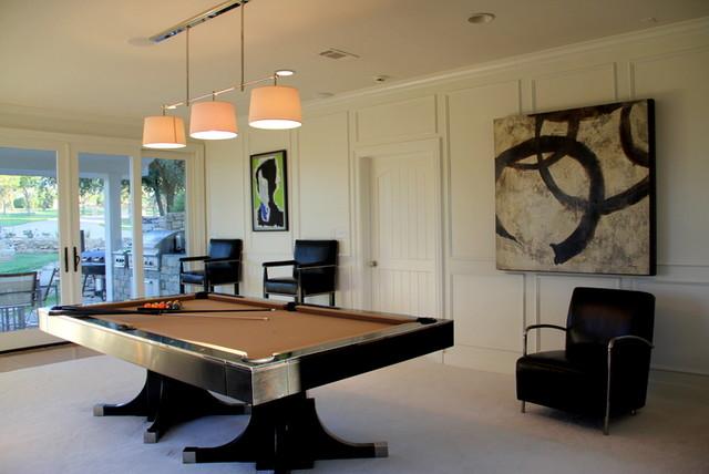 Awesome Landon Homes Design Center Ideas - Amazing Design Ideas ...
