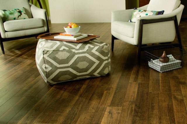 Laminate rustic las vegas by expert flooring solutions for Expert flooring solutions