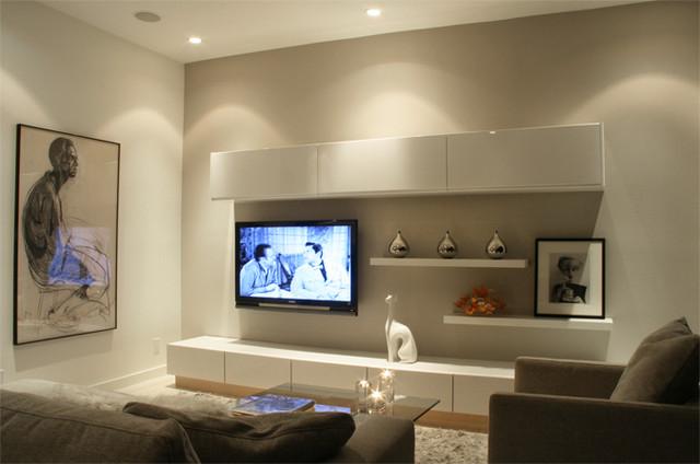 lindaflora house moderne salle de s jour los angeles par sylvia elizondo interior design. Black Bedroom Furniture Sets. Home Design Ideas