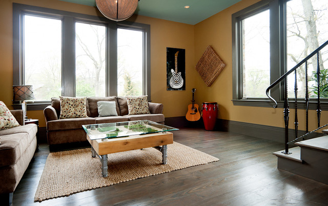 Living areas for Sideboard 09003