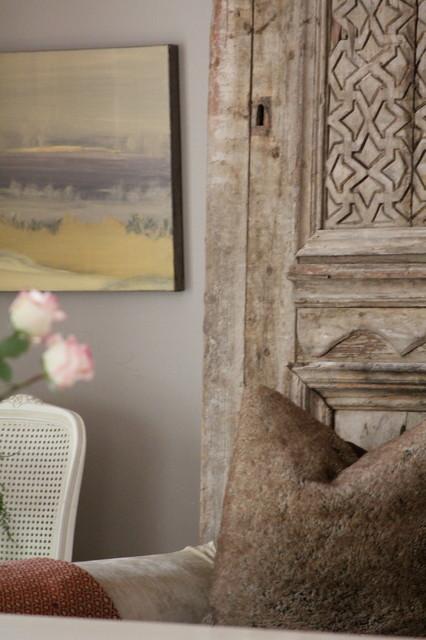 Livingroom eclectic-family-room