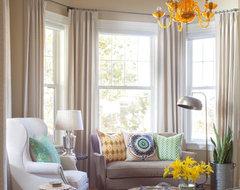 Lo-Hi Residence contemporary-family-room