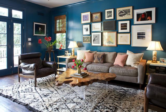 Fantastic What Goes With Leather Furniture Creativecarmelina Interior Chair Design Creativecarmelinacom