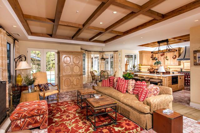 luxury kitchen redesign   Luxury Kitchen Remodel