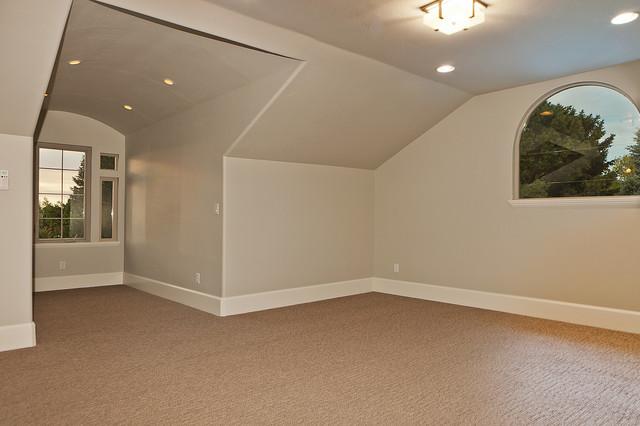 Lynne Lane traditional-family-room